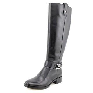MICHAEL Michael Kors Women's Boots - Shop The Best Brands ...