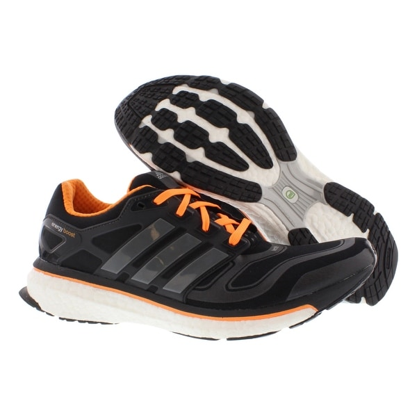 purchase cheap 783e6 64314 Adidas Energy Boost 2 M Men  x27 s Shoes Size ...