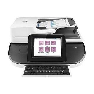 """""""HP Digital Sender Flow 8500 FN2 Scanner Scanner"""""""