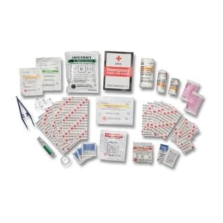 Cramer 761208 Coach's First Aid Kit|https://ak1.ostkcdn.com/images/products/is/images/direct/6c929385454b9f3faceaf1c0cf2a57e79137b9a7/Cramer-761208-Coach%27s-First-Aid-Kit.jpg?impolicy=medium