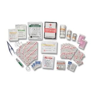 Cramer 761208 Coach's First Aid Kit