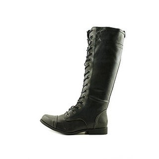 Combat Boots Women's Boots - Shop The Best Deals For Jun 2017