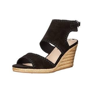 789c902da708 Buy Via Spiga Women s Sandals Online at Overstock