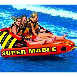 Sportsstuff Super Mable Super Mable (532223)