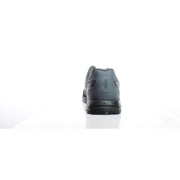 12 e shoe size
