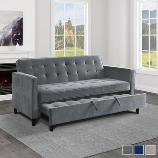 Link to Tiguan Convertible Sofa Bed Similar Items in Sofas & Couches
