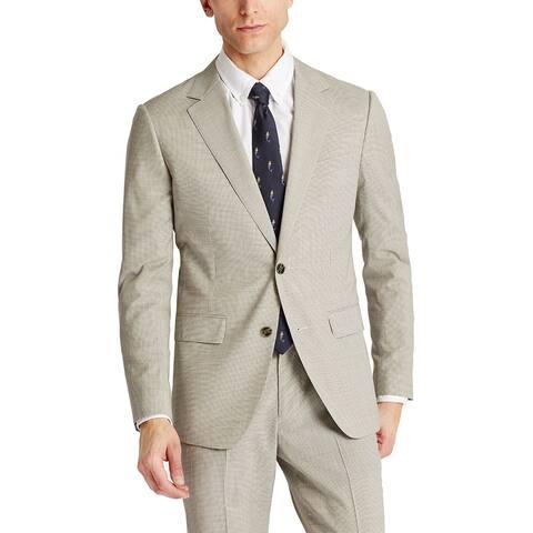 Bonobos Standard Fit Lightweight Wool Blazer