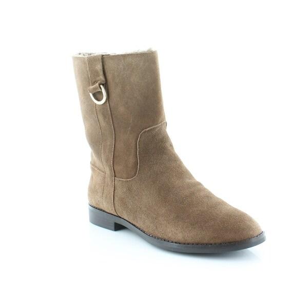 Alfani Anconna Women's Heels Beige - 6.5