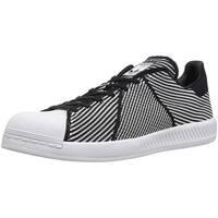 adidas Originals Men's Superstar Bounce PK Fashion Sneaker