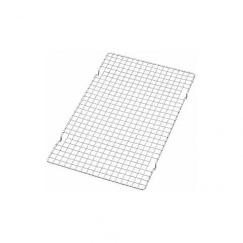 "Wilton 2305-129 Chrome Plated Cooling Grid, 14-1/2"" x 20"""