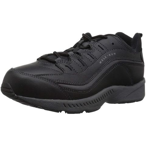 d7b1ddbdf615 Buy Easy Spirit Women s Athletic Shoes Online at Overstock