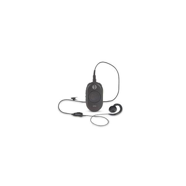 Motorola CLP1010 Professional Two Way Radio