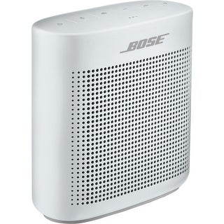 Bose SoundLink Speaker System - Wireless Speaker(s) - Battery (Refurbished)