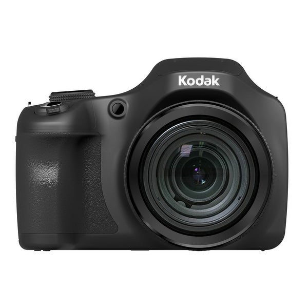 KODAK PIXPRO AZ652 Astro Zoom Digital Camera