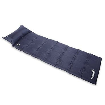 Buy Cots, Airbeds, & Sleeping Pads Online at Overstock | Our