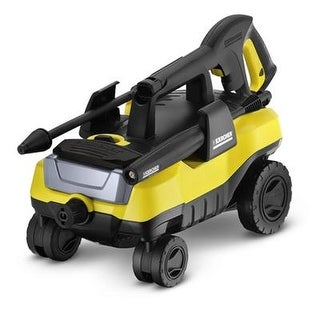 Karcher K3 1800 Psi 1.5 Gpm Electric Power Pressure Washer