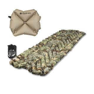 Buy Cots Airbeds Amp Sleeping Pads Online At Overstock