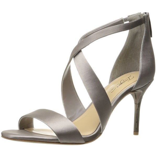 Vince Camuto Women's Pascal Heeled Sandal - 7.5