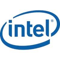 Intel - Server Cpu - Bx806734116