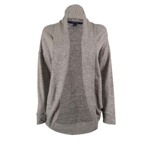 d4ba992c0 Size XS Tommy Hilfiger Women's Sweaters | Find Great Women's ...
