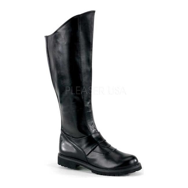 6c44434359a Buy FUNTASMA Men s Boots Online at Overstock