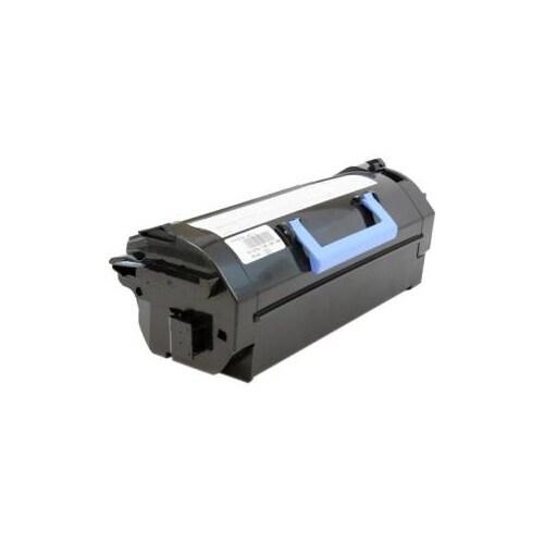 Dell Toner Cartridge 54J44 Toner Cartridge