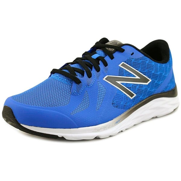 New Balance M790 Men 4E Round Toe Synthetic Running Shoe
