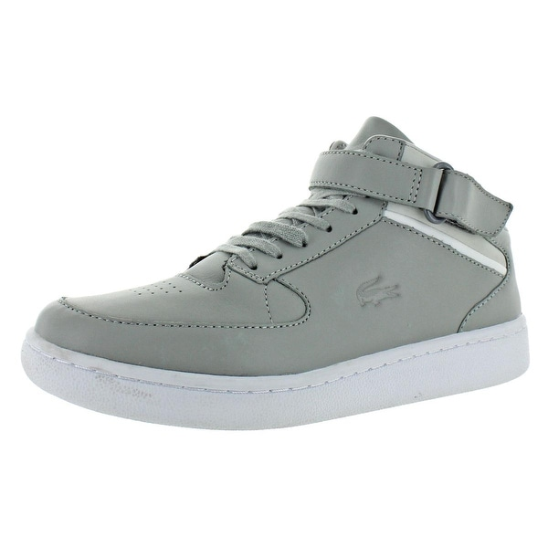 Lacoste Mens Turbo 116 1 Casual Shoes