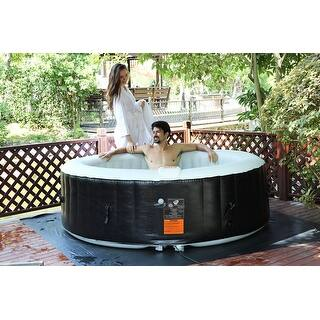Hot Tubs & Spas For Less | Overstock.com