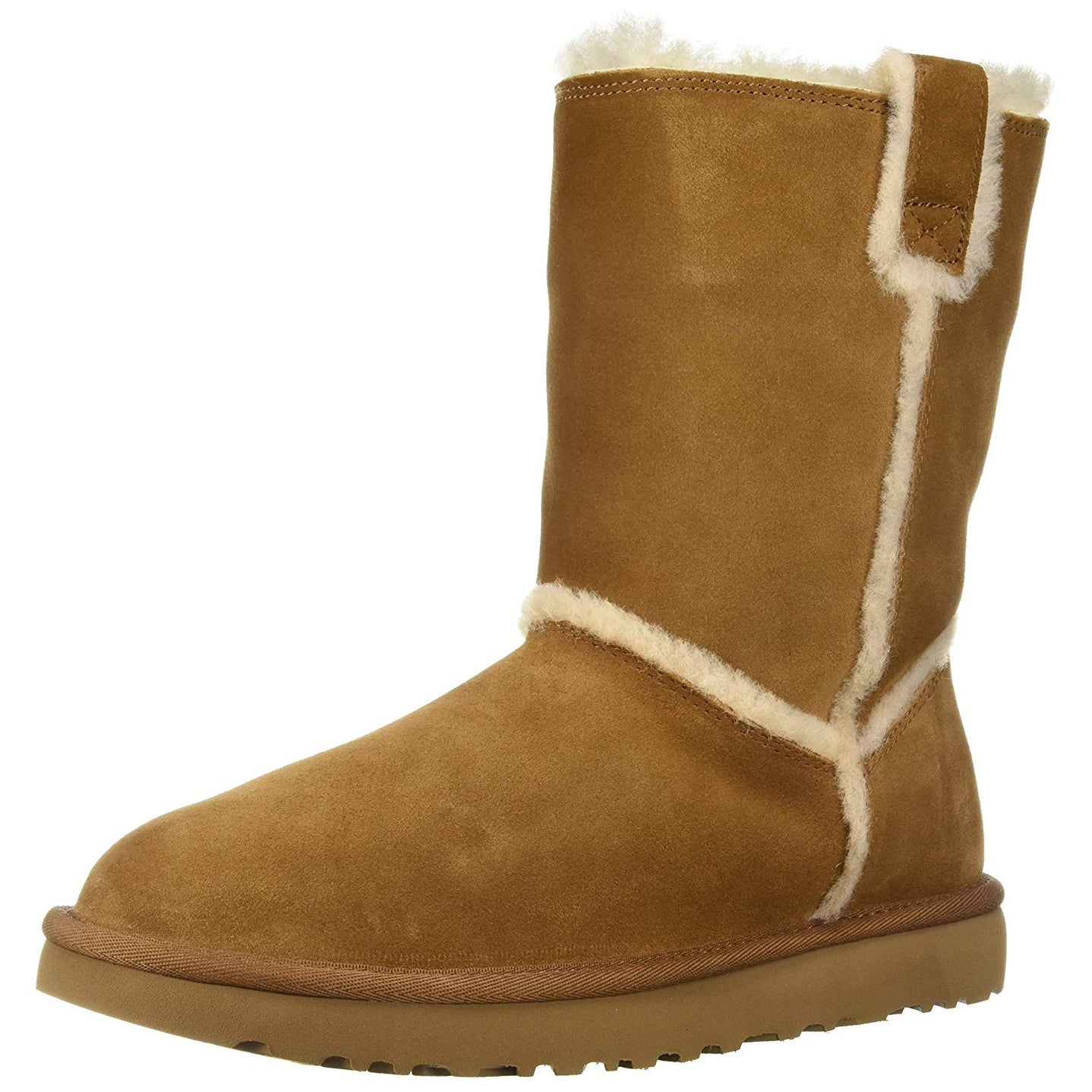 f9e88b90e96 Buy Brown UGG Women's Boots Online at Overstock   Our Best Women's ...