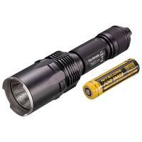 NITECORE TM03 CRI Tiny Monster 2600 Lumen Suppressive Burst Flashlight