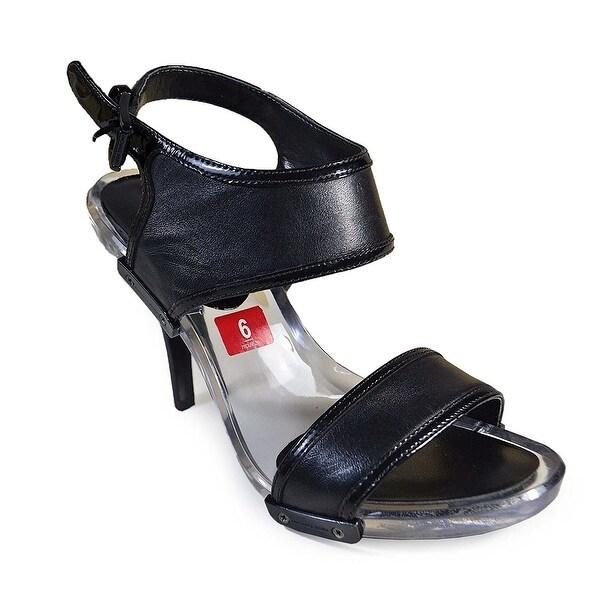 MICHAEL Michael Kors Samantha Dress Sandals