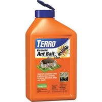Terro Terro Ant Bait Plus 2Lb