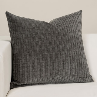 Link to Seagrass Designer Throw Pillow Similar Items in Decorative Accessories