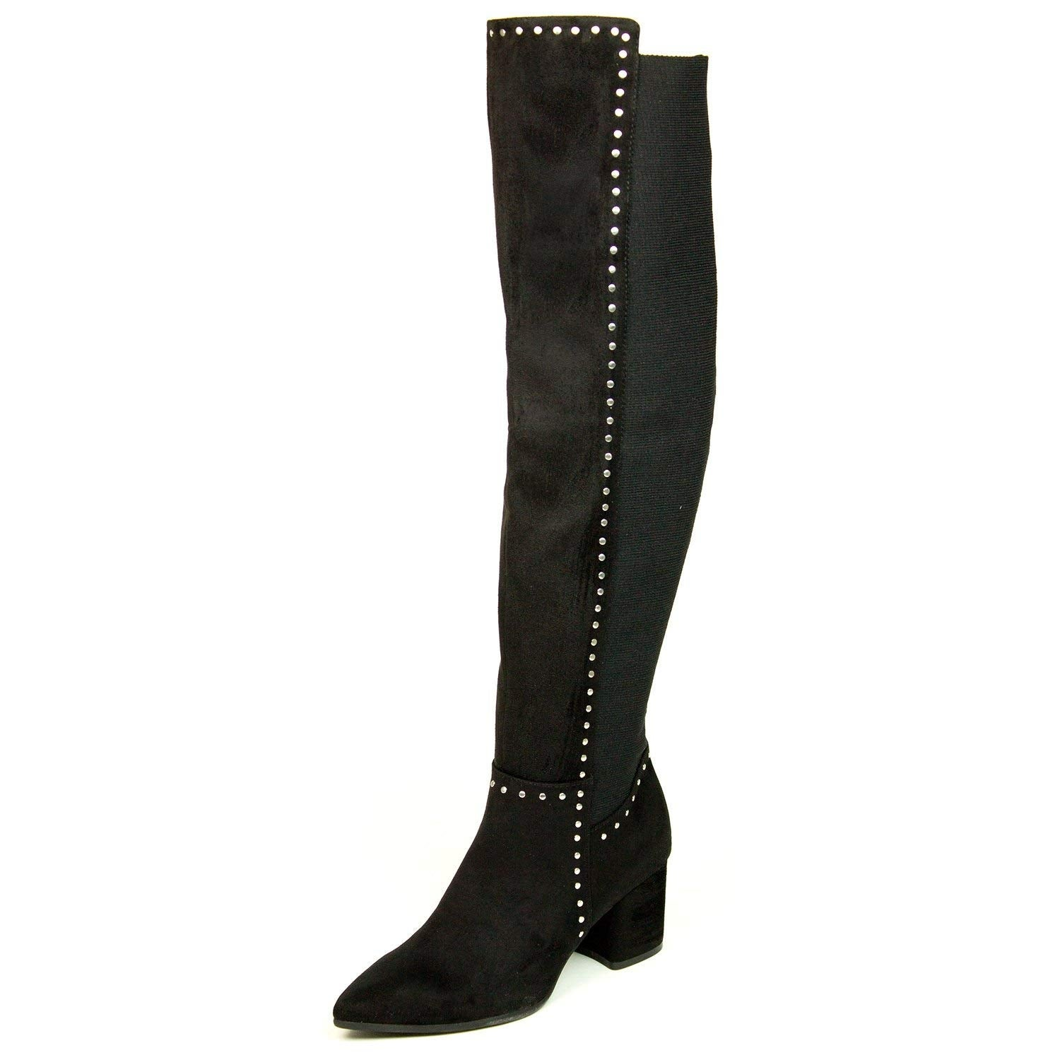 Up To 36% Off on Olivia Miller Women's Boots | Groupon Goods