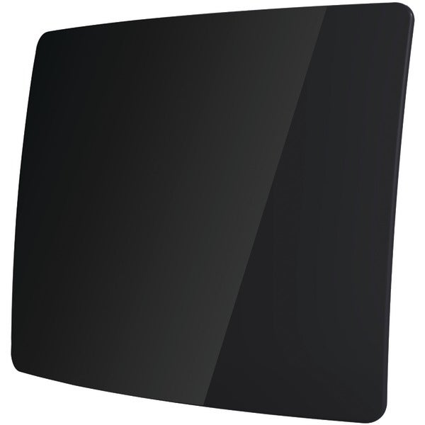Supersonic Sc-616 Hdtv Digital Flat Indoor Antenna