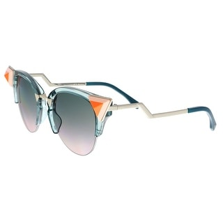 c267231aa931 Cateye Fendi Women s Sunglasses