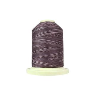 Sm088 Signature 100 Ctn Quilt Thread 700yd Var Dustyprpl
