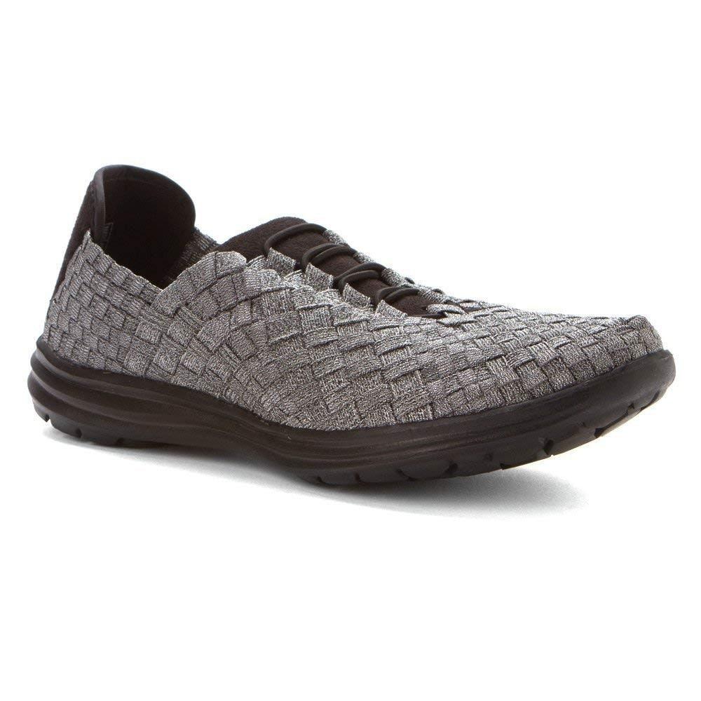 Victoria Walking Shoe - Overstock