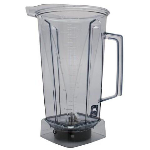 Vitamix - 1194 - 64 oz Vita-Prep ® Container with Wet Blade, No Lid