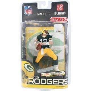 NFL Elite Players Aaron Rodgers Action Figure - Green Jersey|https://ak1.ostkcdn.com/images/products/is/images/direct/6cce75b84022a229d5460875ad2c82e3a00bb6a9/NFL-Elite-Players-Aaron-Rodgers-Action-Figure---Green-Jersey.jpg?_ostk_perf_=percv&impolicy=medium