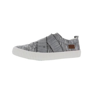 Blowfish Womens Cayo Casual Shoes Classic Strappy