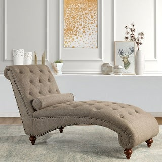 Link to Cagle Chaise Lounge Similar Items in Living Room Chairs
