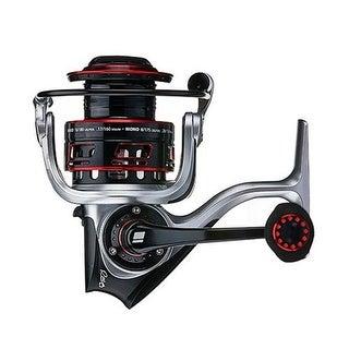 Abu Garcia 1431398 Revo2W30 Revo Winch Spinning Rod, Size 30