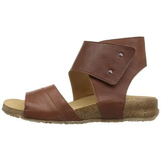 649876d0afde Buy Comfortable Women s Sandals Online at Overstock
