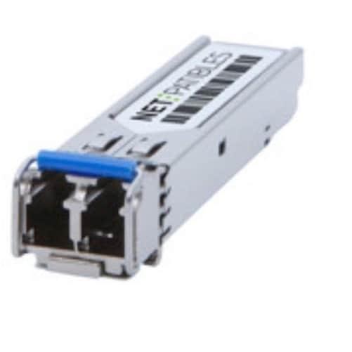 Netpatibles - E1mg-Lx-Om-Np
