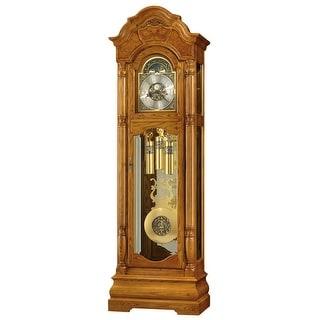 Link to Howard Miller Scarborough Floor Clock Similar Items in Decorative Accessories