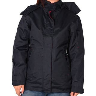 Landmark Women's Rouge River Poly Insulated Parka|https://ak1.ostkcdn.com/images/products/is/images/direct/6cd4ee265c3789154f25ff4921695ba33b6e418e/Landmark-Women%27s-Rouge-River-Poly-Insulated-Parka.jpg?impolicy=medium