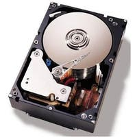 Lenovo 1 TB Internal Hard Drive 1 TB Internal Hard Drive