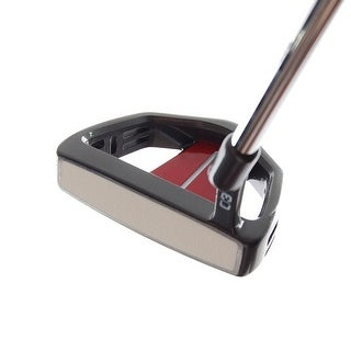 "New Tommy Armour Torch T3 TA-26 Putter 35"" RH (No HC)"